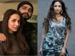 मलाइका अरोड़ा से शादी पर अर्जुन कपूर का खुलासा, कहा- फैमिली से छिप कर शादी