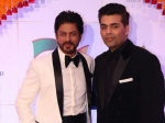 शाहरुख सुपरस्टारडम का मालिक है, कोई खुद को सुपरस्टार नहीं समझे- करण जौहर