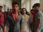 ''बाज़ीगर में जब शाहरुख ने शिल्पा शेट्टी को मारा, तब किसी ने कुछ नहीं कहा''- शाहिद कपूर