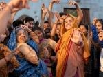 TRAILER: 'सांड की आंख' में तापसी पन्नू- भूमि पेडनेकर का दमदार अंदाज, दिवाली पर होगा धमाका