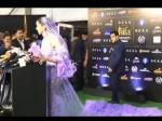 दीपिका पादुकोण के ड्रेस को देखकर सलमान खान का मजेदार रिएक्शन- देंखे VIDEO