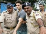 फिल्म 'सेक्शन 375' के राइटर का बड़ा खुलासा- शाइनी आहूजा रेप केस से प्रेरित है फिल्म
