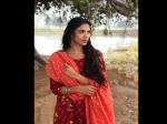 श्रिया पिलगांवकर ने फिल्म