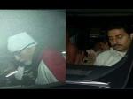अमिताभ बच्चन के फैंस लिए खुसखबरी- अस्पताल से डिस्चार्ज हुए अभिनेता- ये थी समस्या!