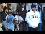 सुशांत सिंह राजपूत इटली में गर्लफ्रेंड रिया चक्रवर्ती को करा रहे हैं शॉपिंग- वायरल हुईं तस्वीरें