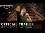 अमेज़ॅन प्राइम वीडियो ओरिजिनल की आगामी श्रृंखला