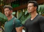 BOX OFFICE: तीसरा वीकेंड, और भारत में 300 करोड़ पार हो गई ऋतिक- टाइगर की फिल्म वॉर