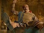 हाउसफुल 4 एडवांस बुकिंग रिपोर्ट- बॉक्स ऑफिस पर बंपर ओपनिंग देंगे अक्षय कुमार!