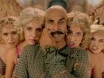 बॉक्स ऑफिस पर धमाका करने को तैयार 'हाउसफुल 4'- अक्षय कुमार देंगे शानदार ओपनिंग?