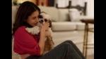Exclusive Interview: आयुष्मान खुराना सब कर रहे हैं और मुझसे पूछा जाता था क्यों -सौफी चौधरी