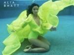 आलिया भट्ट की ये सेक्सी तस्वीर हो रही है वायरल, जिसने देखा उड़ गए होश