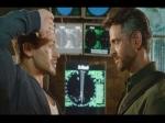 War worldwide Box Office: ऋतिक- टाइगर की जोड़ी विदेश में बनी 300 करोड़ीं, तगड़ी कमाई !
