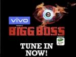 बिग बॉस 13 DAY 19 Live: घर में असीम की हालत देख रो दिए अबू मलिक, शुरू हुआ महाटास्क
