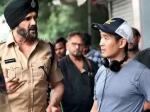 इस हॉलीवुड फिल्म में हुई सुनील शेट्टी की एंट्री- Indian पुलिसवाले बनकर करेंगें धमाका!