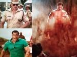 Dabangg 3 Trailer- रिलीज हुआ दंबग 3 का धमाकेदार ट्रेलर- उछल जाएंगे सलमान खान के फैंस