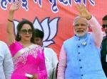 हेमा मालिनी ने लिया राजनीति से सन्यास का फैसला, कारण जानकर हैरान रह जाएंगे