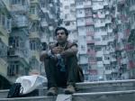 'मेड इन चाइना' फिल्म रिव्यू
