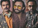 सेकरेड गेम्स 2 के फ्लॉप होने पर बोले सैफ अली खान - लोगों को नहीं चाहिए था 'गुरूजी का प्यार'