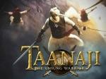 'तानाजी-द अनसंग वॅारियर' बनकर अजय देवगन का फैंस को बिग सरप्राइज, बड़ी डिटेल !