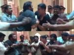 अक्षय कुमार और रोहित शेट्टी के बीच मारपीट का Video वायरल- ये खबर बनी विवाद वजह!