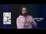 भुवन बाम ने अमेज़ॅन प्राइम वीडियो के 'वन माइक स्टैंड 'में अपने डेब्यू किया- जानिए क्या बोले?