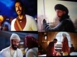 Tanhaji Trailer- रिलीज हुआ तानाजी का ट्रेलर- अजय देवगन और सैफ अली खान की खतरनाक टक्कर