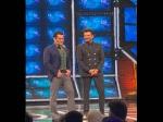 Bigg Boss 13- पागलपंती की प्रमोशन के लिए सलमान खान के शो पर पहुंचे WiFi भाई अनिल कपूर