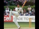 कपिल देव नहीं, रणवीर सिंह हैं ये- फिल्म '83 में दोहराया मशहूर ''नटराज शॉट''- लुक रिलीज