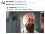 Reactions: फैन्स ने पास किया आमिर का लाल सिंह चड्ढा लुक, दिए 400 करोड़ नंबर