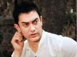 आमिर खान ने मांगी ठग्स ऑफ हिंदुस्तान के लिए माफी, कहा पिछले 18 सालों से कोई फ्लॉप नहीं दी