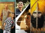 BOX OFFICE: ऋतिक रोशन हैं नंबर 1- लेकिन 3 फिल्मों के साथ 2019 के किंग हैं अक्षय कुमार