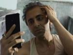 Bala Box Office : आयुष्मान खुराना की बाला बन गई हिट मशीन, छप्पर फाड़ करोड़ों कमाई !