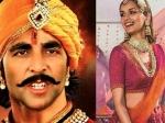 मिस वर्ल्ड मानुषी छिल्लर का बॉलीवुड डेब्यू- अक्षय कुमार की पृथ्वीराज चौहान में निभाएंगी ये किरदार