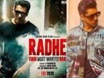 सलमान खान की फिल्म राधे- अब हो गई इस बिग बॉस विनर की धमाकेदार Entry- पढ़िए खबर?