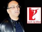 मुसीबत में फंसी मशहूर यशराज फिल्म्स- 100 करोड़ की धोखाधड़ी के आरोप के बाद FIR दर्ज