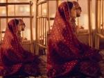 दीपिका और रणवीर की स्वर्ण मंदिर में मत्था टेकते ये सुनहरी तस्वीरें हो रही हैं वायरल