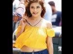 Bigg Boss 13: पंजाब की कैटरीना शहनाज ने सेक्सी Video से मचाया भूचाल,  एकदम बवाल