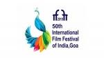 IFFI 2019: 50वें इंटरनेशनल फिल्म फेस्टिवल ऑफ इंडिया में देखिए दुनिया की बेस्ट फिल्में