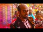 Bala Box Office: विदेश में चला आयुष्मान की बाला का जादू, कमा डाले इतने करोड़, पूरी रिपोर्ट !