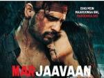 'मरजावां' फ़िल्म रिव्यू: सिद्धार्थ मल्होत्रा और एक्शन, रोमांस, इंतकाम का खतरनाक ओवरडोज़
