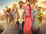 'मोतीचूर चकनाचूर' फ़िल्म रिव्यू: नवाजुद्दीन और अथिया की वजह से बचती है ये अटपटी मोतीचूर लड्डू