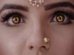 First Look: नागिन 4 की नई नागिन, एकता कपूर ने ट्वीट किया शो का टीज़र
