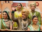 Release Rewind: प्रेम रतन धन पायो, याद है सलमान खान ने बोर कर कर के कैसे रूलाया था