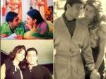 वो मेरी रियल लाइफ हीरोइन थी- सलमान खान ने की Ex Girlfriends पर बात