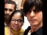 शाहरुख खान ने एसिड अटैक पीड़िता अनुपमा को दी शादी की शुभकामनाएं- लिखा खास मैसेज
