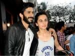''हर्षवर्धन अगर अनिल कपूर के बेटे नहीं होते, तो फिल्में मिलने में मुश्किल होती''- तापसी पन्नू