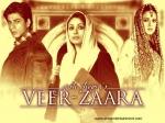 वीर ज़ारा के 15 साल - ऐश्वर्या राय के लिए लिखी गई थी फिल्म, शाहरूख खान ने करवा दिया था रिप्लेस