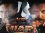अक्षय कुमार से ऋतिक रोशन की तगड़ी फाइट , War बनी 2019 की रिकॅार्ड तोड़ कमाई वाली फिल्म  !