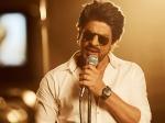 राजकुमार हिरानी की फिल्म में फाइनल शाहरुख खान- 2020 अप्रैल से शुरू होगी शूटिंग?