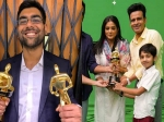 मनोज बाजपेयी और ध्रुव सहगल ने क्रिटिक्स चॉइस शॉर्ट्स और सीरीज़ पुरस्कार जीतने पर शुक्रिया कहा